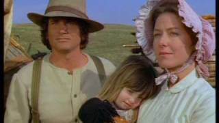 getlinkyoutube.com-Little House on the Prairie - Pilot (Part4) Highlights