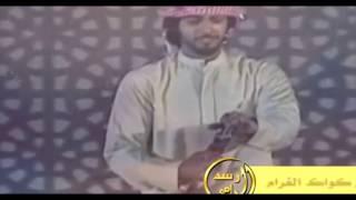getlinkyoutube.com-شيلة لكن علي الحرام + شيلة يالي كوالك الغرام