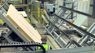 getlinkyoutube.com-Advanced Panel Systems (UK) Ltd
