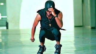 Sancho ft. Gildo Kassa - Atasayugn | አታሳዩኝ - New Ethiopian Music 2017 (Official Video)