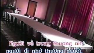 getlinkyoutube.com-Giã Từ - Ngọc Hải - Thach Thảo