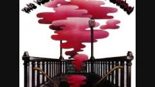 getlinkyoutube.com-The Velvet Underground - Sweet Jane