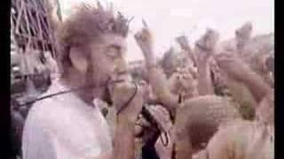 getlinkyoutube.com-Deftones - Headup (Live At Bizarre 1998)