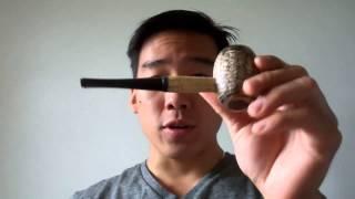 getlinkyoutube.com-Uses for a pocket knife
