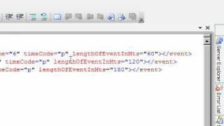 getlinkyoutube.com-Creating Event Calendar in ASP .NET - Part 1 of 5