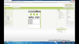 getlinkyoutube.com-App Inventor: Adding Components for ListPicker App