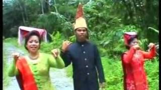 getlinkyoutube.com-Sitalasari - Deideng | Simalungun