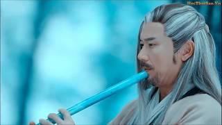 Despacito, Attention, Shape of You ★ Đông Tà Hoàng Dược Sư - Master of Flute