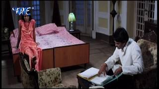 Aapan Piyawa Se Nihora - आपन पियवा से निहोरा - Devar Bhabhi - Bhojpuri Hot Songs HD