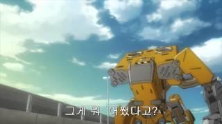 getlinkyoutube.com-mixYousei raws To Aru Kagaku no Railgun 24 BDrip 1920x1080 x264 FLAC