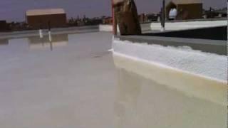 مراحل بناء المنزل -27