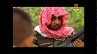getlinkyoutube.com-History Asia - Al-Maunah : The Malaysian Arms Heist part 3/4