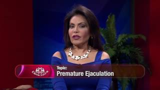 Kama Sutra - How To Deal With Premature Ejaculation
