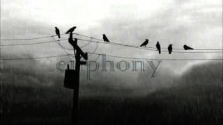 Scorpions - Always Somewhere