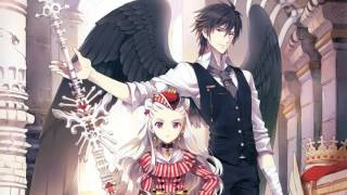 getlinkyoutube.com-[Nightcore] Dirty Angel [Male Ver.]
