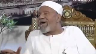 تفسير الحب للشيخ الشعراوي روووووووووووعه