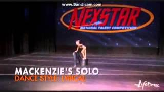 getlinkyoutube.com-Dance Moms Edits And Mistakes!