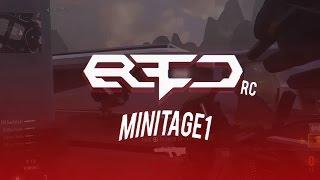 getlinkyoutube.com-Minitage #1 For #RedRC #RedSwift - A Call Of Duty Advanced Warfare Minitage (CoD AW Montage)