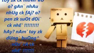 getlinkyoutube.com-Zk iu Ck nhìu lắm ★ ♥♥♥ vỢ hEo tẶng chỒk ngỐk ♥♥♥ ★