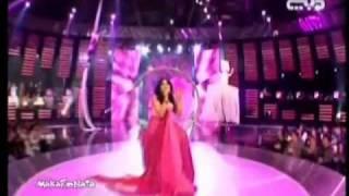 getlinkyoutube.com-jamila prime final جميلة نجم الخليج البرايم