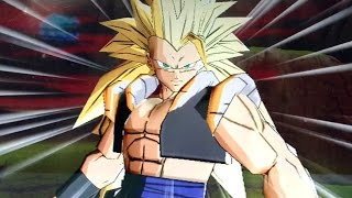getlinkyoutube.com-【IFルート】【ボス:スーパーベビー2に挑戦】ドラゴンボールヒーローズ GDM4弾 【GDM1】【BOSS:VS Super Baby2】【DRAGONBALL HEROES】