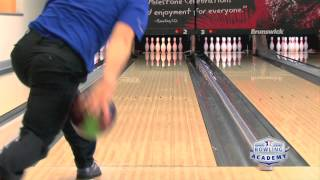 getlinkyoutube.com-Understanding Bowling Ball Motion