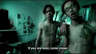 getlinkyoutube.com-Movie 15 gangster Singapore