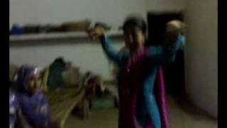 getlinkyoutube.com-Khattak of Chokara (Narai khora) Karak...