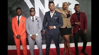 Umeipata Hii Mpya ya Diamond Platinumz Kuuza Nyimbo za Wasanii Wote wa Africa?