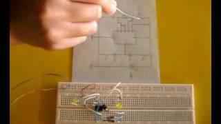 getlinkyoutube.com-generador de pulsos