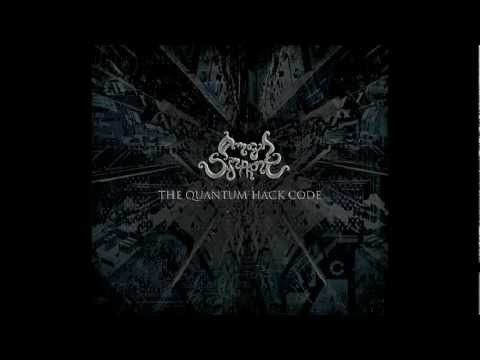 Amogh Symphony - Decoded: Karnosiris