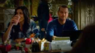 getlinkyoutube.com-Deeks and Kensi - I love you for all of this