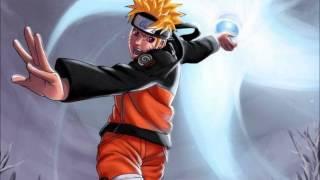 getlinkyoutube.com-Naruto- Raising Fighting Spirit(Extended)