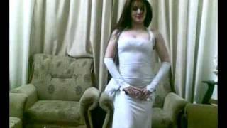 Arabi Hot Song