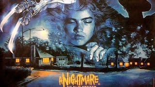 Horror Movies 1980-1989