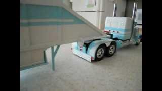 getlinkyoutube.com-1\32 custom truck