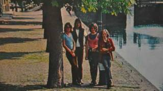 getlinkyoutube.com-Solution 1971 Koan