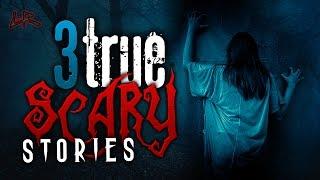 "getlinkyoutube.com-3 True Scary Stories | Camping/My ""friend""/Craigslist Jon"