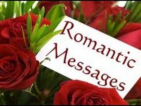 letras de poemas de amor romanticos: