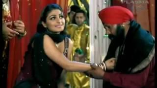 Kanthe Vala -  - Kamal Heer Masti (Kanthe Vala) 2002