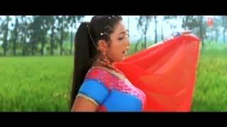 getlinkyoutube.com-Thahare Na Sinawa Par (Bhojpuri Video Song) Gawanwa Le Ja Raja Ji