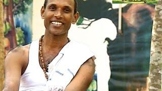getlinkyoutube.com-Plave Jayan - Nattuppacha - Manorama News