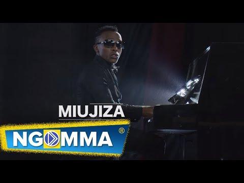 Papa Dennis   Miujiza(Official Video)