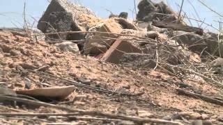 getlinkyoutube.com-Alamogordo Atari ET Landfill Excavation
