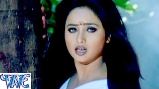 getlinkyoutube.com-Sona Niyan Dehiya Pe - सोना नियन देहिया पे - Payal - Bhojpuri Hot Songs HD