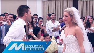 getlinkyoutube.com-Dasma Shqiptare / MProduction - Valmiri & Suhera