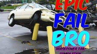 getlinkyoutube.com-horsepower fail compilation 2015 part 1