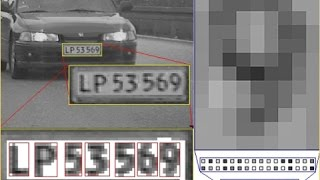 getlinkyoutube.com-License Plate Recognition with OpenCV 3 : OCR License Plate Recognition