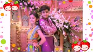 getlinkyoutube.com-Baal veer and meher vm