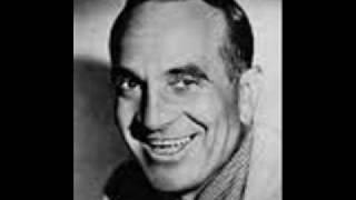 getlinkyoutube.com-Al Jolson - Kol Nidrei 19-12-1947